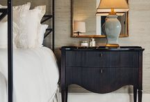 style of interieur
