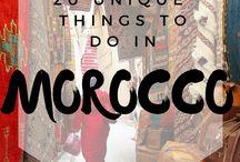Morocco soon soon