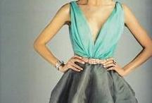 vestidos ff