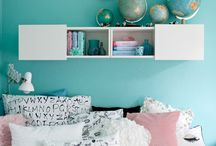 Home - Kid Room