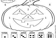 0.z. Halloween