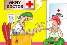 Army, Best of British! / Army cards, the funny side of Soldiering! / by Chaz & Dave designs ltd chazanddave.co.uk