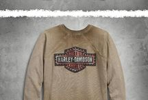 Top Harley Gifts for Her / Harley-Davidson Gifts for Her | Own The Holidays, Harley Style