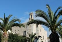 My Sicily / A wonderful Place