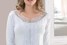 Bayan T-shirt / Yeni Sezon Bayan T-shirt  Ürünlerimizi İnceleyebilirsiniz www.tr1shop.com
