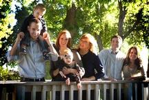 Family Photos Ideas