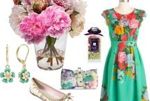 Products I Love / by Joy Hara