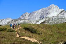 Val d'Azun - Hautes-Pyrénées / Randonnées dans le #ValdAzun avec La Balaguère http://www.labalaguere.com/randonnee-hautes-pyrenees-haute-garonne.html