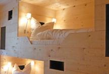 Cottage living / by Brianne Nesbitt