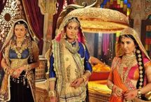 historical shows of india