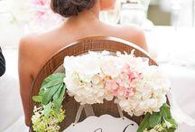 düğün için :)