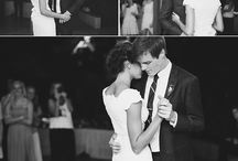 Weddings for fun! / by Christina Harman