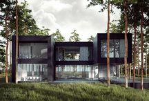 Dream design
