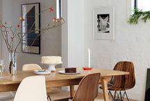 furnitures for DizerNo2