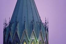 Ottawa / Mold Busters loves Canada's capital city!