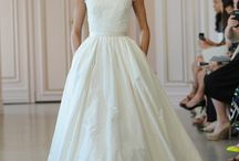 Wedding Dresses / suknie ślubne