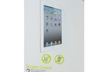 Accesorios y Fundas iPad mini / Todos los accesorios y fundas para iPad mini están en Octilus.com ¡No te los pierdas!