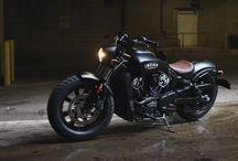 ♥ motorcycles/ adventure ♥