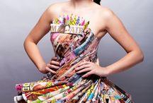 KH - skape klær