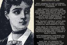 History:Women