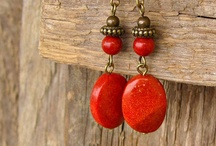 Fab Etsy Finds / Fab Finds from Etsy.com Handcrafted & Vintage