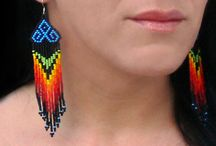 Native American / All things native / by Jami Daniels