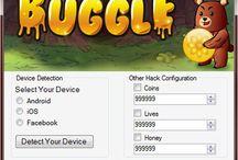 buggle