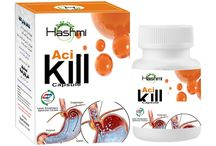 HASHMI ACIKILL FOR ACIDITY / Hashmi Acikill is a natural solution for acidity and burning sensation experienced in the stomach due to consumption of spicy or oily food.  Contact:-Dr.Hashmi Ph:-8802292598