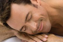 Benefits of Massage Therapy / How can massage therapy be medically beneficial?
