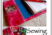 sewing3 / by Mary Tucker