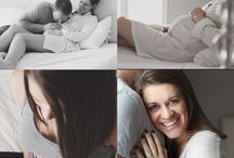 pregnant lifestyle