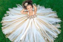Wedding bridemaid