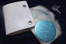 PREVIEW: PUEEN STAMPING PLATES SET 24B, COLLECTION 2014 / http://www.mikrosvetbyellen.com/2014/07/preview-pueen-stamping-plates-set-24b.html