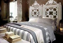 - Make a House a Home