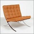Modernist Style * Bauhaus 1917-1933