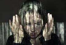 10. MAILEGATUENAK 2014: MUSIKA / Informazio gehiago nahi izanez gero, klikatu irudi bakoitzaren gainean. / by Usurbilgo Sutegi Udal Liburutegia