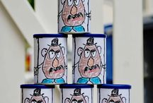 Toy Story Birthday Party Ideas #2