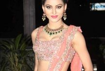 Urvashi Rautela / Urvashi Rautela is a bollywood actress who has acted in many different films. Hot Actress Urvashi Rautela Photo Gallery.