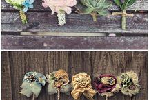 new ideas... Lila's Trunk / by Shelly Joyce
