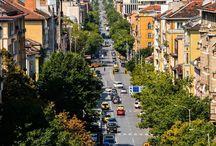 Βουλγαρια