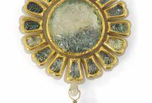 jewellery dsgn