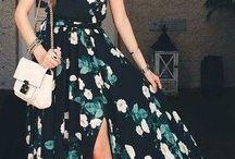 Dresses Inspo