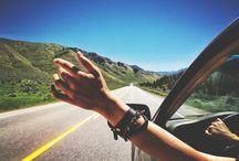 10 Best Road Trips in Europe