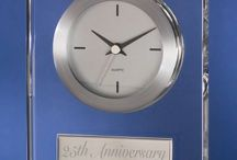 Corporate Gift Clocks / Quality Desk, Mantel & Wall Clocks - Office Clocks.   Corporate, Office and Business to Business Gift Clocks at... http://www.theisenclock.com/corporate_gifts.html