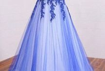 Cool dresse