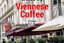 Vienna To Do