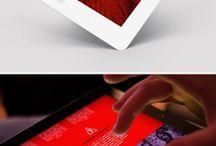 Mobile+Web