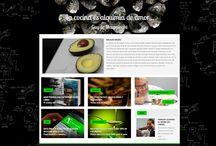DC Marketing Digital / Nuestros proyectos