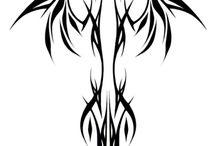 Valkýra