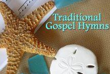 Gospel Songs~ Beautiful / John 3:16 / by Glenda Jae